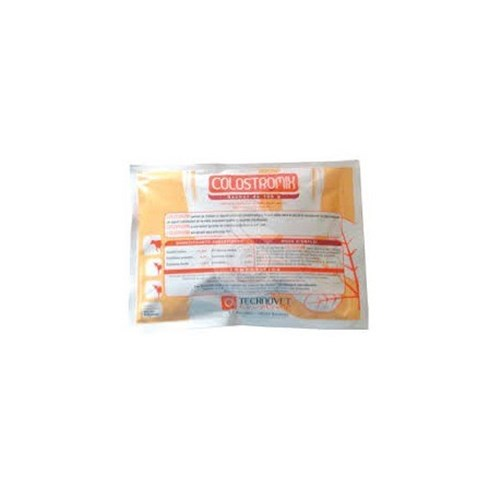 COLOSTROMIX PDR SACH100G 1