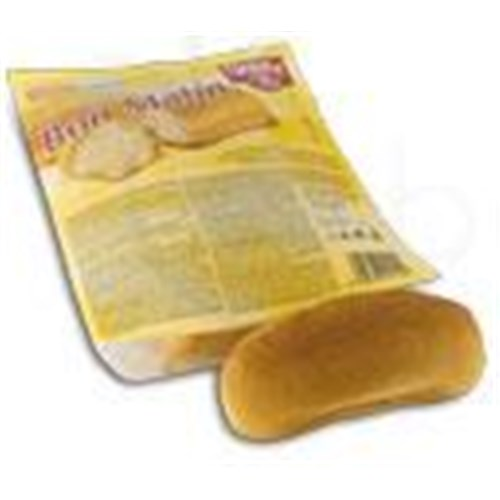 SCHÄR GOOD MORNING, brioche bread, food dietary gluten. - 200 g bag