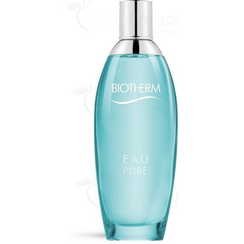 Eau Pure Spray Frisson Revigorant 100ml